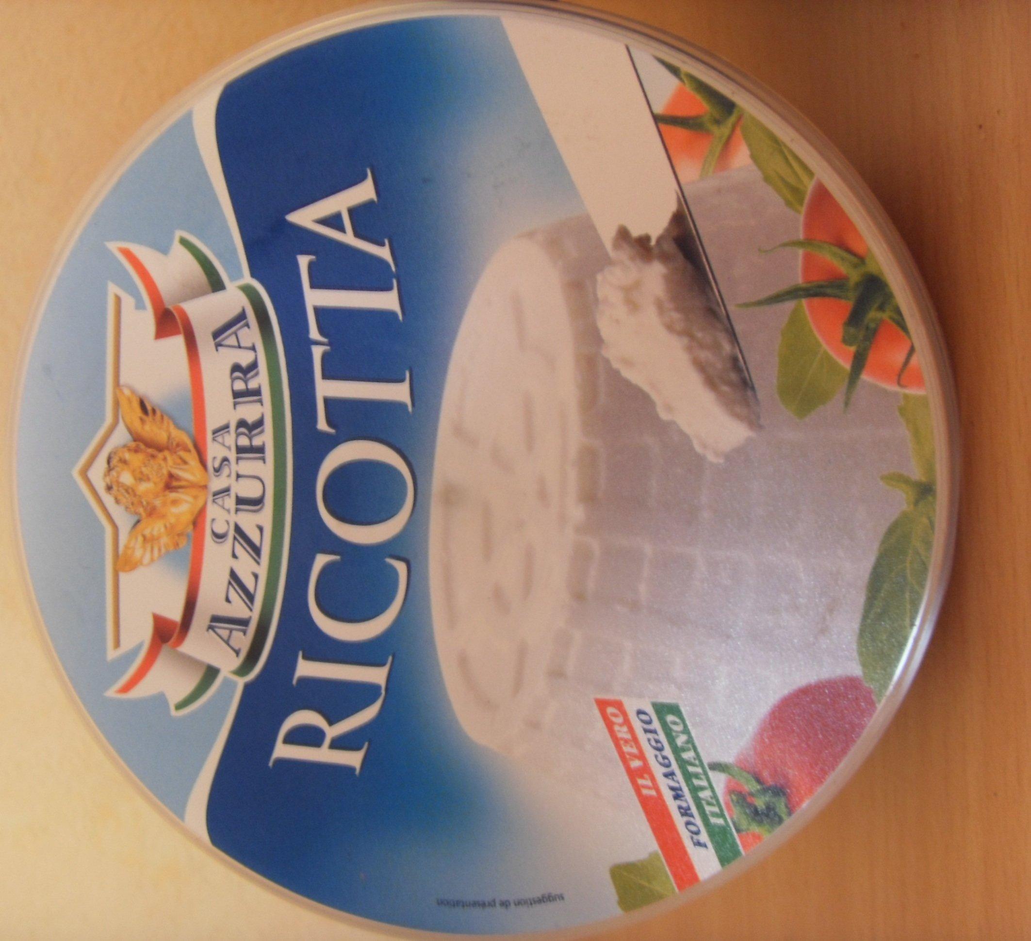 laricotta65mg.jpg