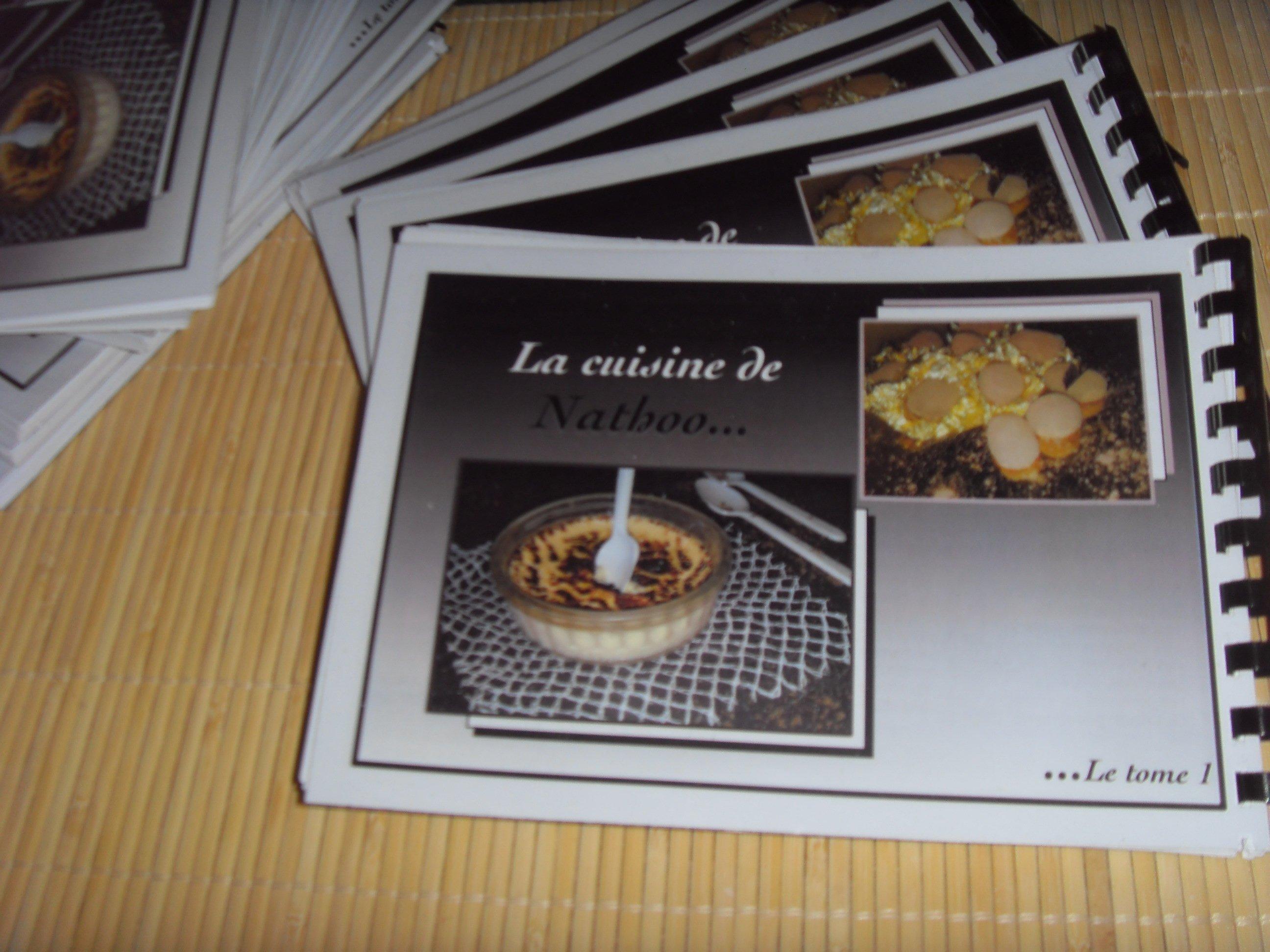 Regime dukan tarif for Des ustensiles pour cuisine